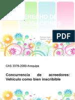 diapos obligaciones CONCURRENCIA DE ACREEDORES.pptx