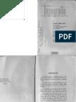 86899510-Topografia-Torres-y-Villate.pdf