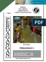 P1701 - Pemasaran.pdf