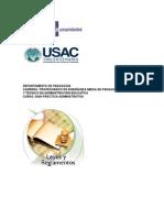 Pru00E1ctica Administrativa Usac 2015 (1).docx