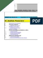 Engorda y Comercializacion  de Tilapia-Fappa2015.xls
