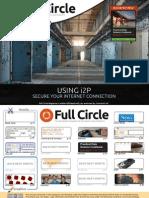 Full Circle Magazine - issue 94 EN
