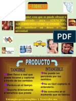productoturstico-111022102617-phpapp01.ppt