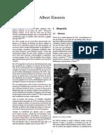 Albert Einstein.pdf