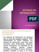 CLASE #1.pdf
