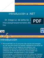 1 Introduccion.net1 Introduccion.net1 Introduccion.net1 Introduccion.net1 Introduccion.net1 Introduccion.net