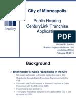 CenturyLink Presentation Wcms1p-137901