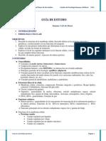 Guia de estudio GENERALIDADES-FISIOLOGÍA CELULAR.pdf