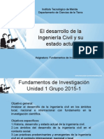 Ingeniero civil