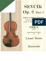 sevcik.op2.2.viola