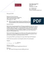 FTLD CPNI report certification for 2014.pdf