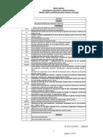 agenda2015(modificada)