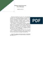 001FeherMIstvanjav.pdf