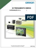 133597949-Apostila-Programacao-PLC-OMRON-II-Avancado-v1.pdf