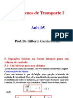 FenomenosdeTransporteI.AULA5
