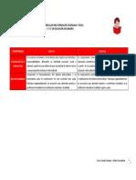 Matriz_Curricular_Formacion_Ciudadana_y_Civica.pdf