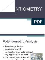 23524801-Potentiometry.ppt