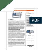 AFG-2225_datasheet