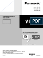 Manual 39AS600.42AS610.50AS600(1)