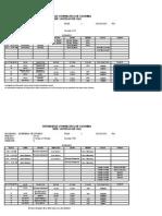 Horario Ingenieria Sistemas Nocturno 2014-1.pdf
