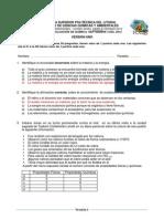 2012 - Verano Quimica 0B Ingenierias 3ra Evaluacion v1 (1)
