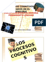 procesoscognitivos-131108141332-phpapp01
