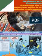 2do Taller de Sistematizacion.pdf2