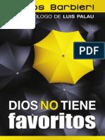 90846888-Descarga-el-primer-capitulo-Dios-no-tiene-favoritos.pdf