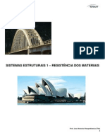 Sistemas Estruturais 1-1