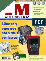 utilidad-del-osciloscopio.pdf