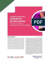 54342385eb0dfCM_AMolina.pdf