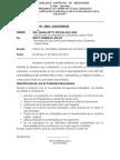 INFORME FEBRERO.docx