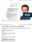 - Forhandlingene er på ingen måte noen hemmelighet - nyheter - Dagbladet.pdf