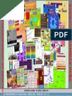 Collage de Org. Visual