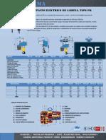 POLIPASTO PK.pdf