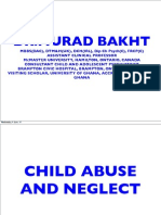 murad Bakht-Lombock Lecture-Child Abuse.pdf