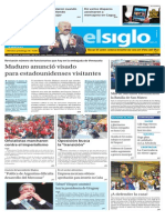 Edicion Impresa 01-03-2015