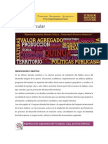 V Congreso Mundial de Quinua. Primera Circular-LaQuinua.blogspot.com