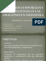 DIAPOS TRABAJO AMAZÓNICA TERMINADO.pdf