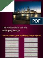 Example Pumps Presentation