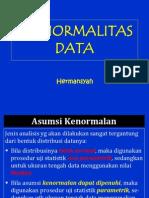 3-Uji-Normalitas-1l85af4.pdf