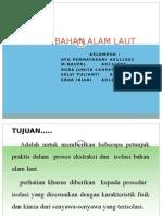 PPT Bahari.pptx