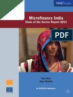 SOS Report 2013.pdf