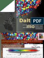 6. DALTONISMO