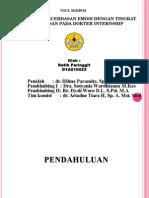 Seminar Proposal Ratih