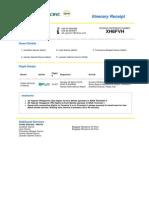 XH6FVH-06Dec2014