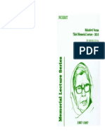 [Arvind Gupta] NCERT - Mahadevi Verma Memorial Lec(BookZZ.org)