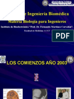 Presentacion Materia 2009 Bol i