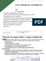 Capitulo 5 Procesos Fisicos Geologicos Quimicos Bio