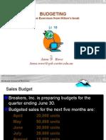 Lt 10 Budget Hilton's Ex(1)(1)
